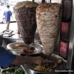 Chicken Shawarma Recipe: How to Make Shawarma at Home