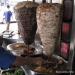 Chicken Shawarma Recipe: How to Make Shawarma at Home