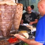 Lebanese Beef Shawarma Recipe, Made at Home!